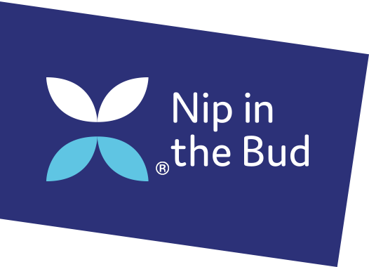 Learning About Children's Mental Health through Film - Nip in the Bud
